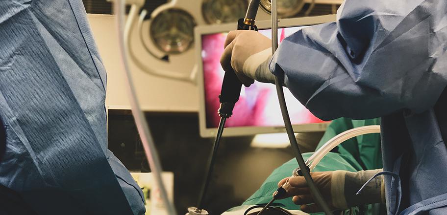 Tipuri de operații pentru a pierde în greutate, Pierdere în Greutate Chirurgie