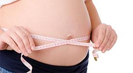 scădere în greutate după dată