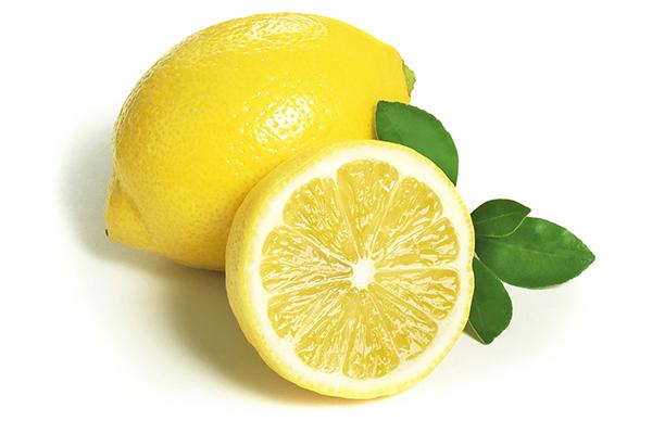 vitamina c este necesară în varicoză)