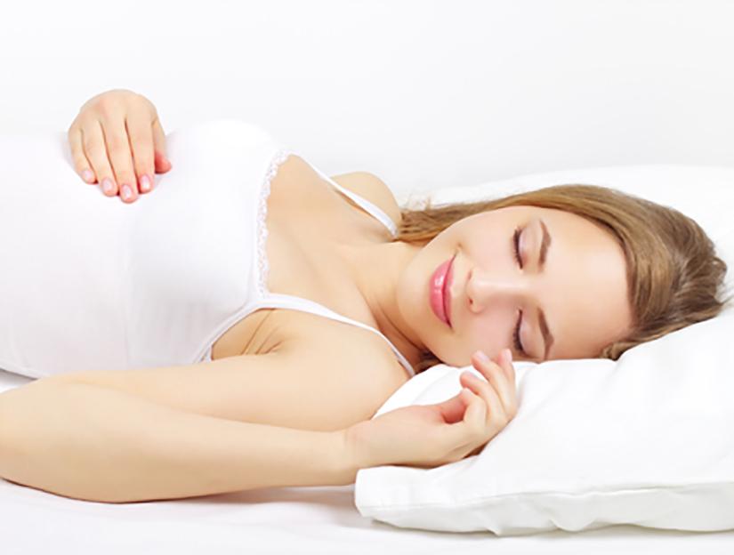 dispoziții pentru somn în varicoză