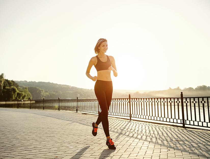 poți cânta suficient pentru a slăbi Pierderea în greutate rezultă într-o săptămână