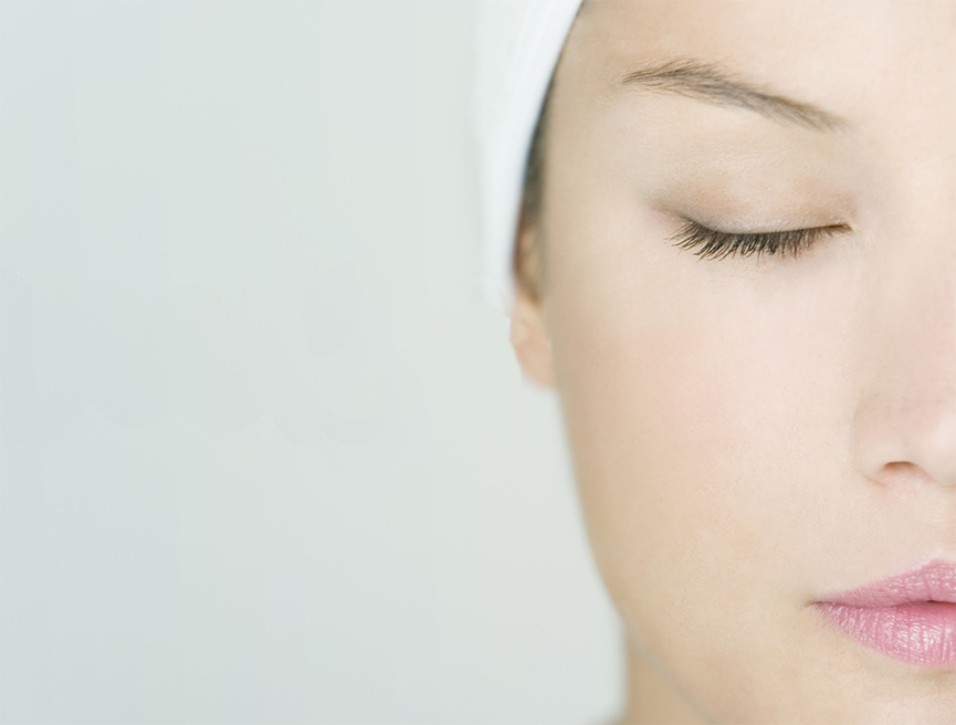 tratamentul papilomului cu azot ce mărgele poate obține o persoană