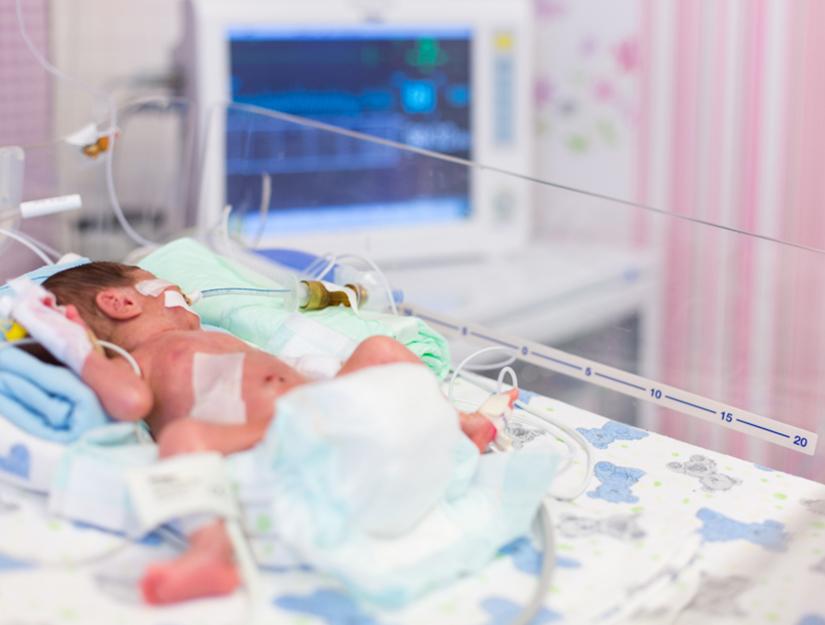 anestezie varicoasă la naștere)