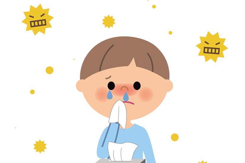 rinită la simptomele bărbatului hpv virus tongue cancer