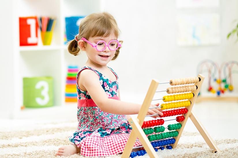 pediatrie oftalmologie microchirurgie oculară