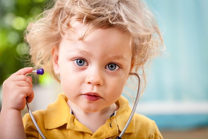Bolile Copilariei Pe Scurt Despre Rujeola Rubeola Oreion