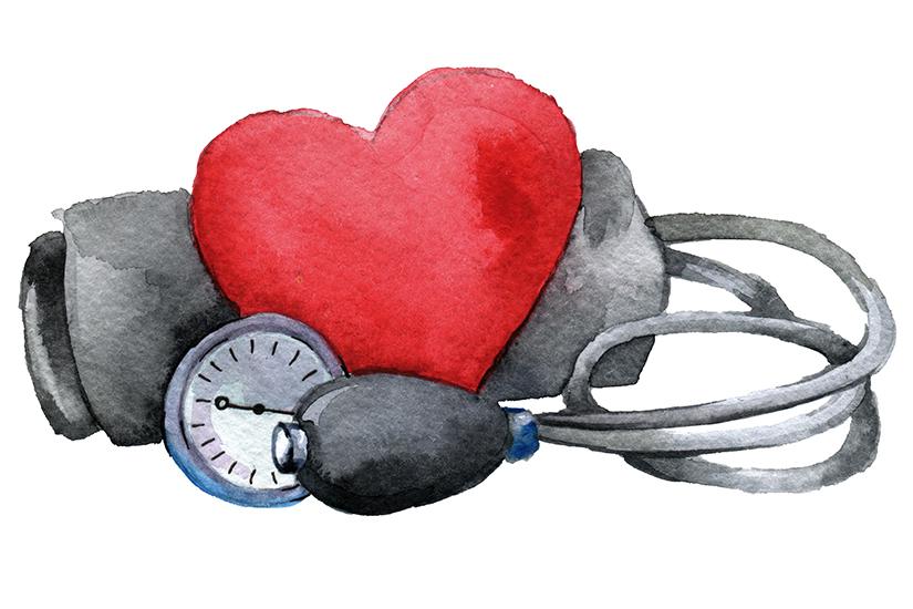 Infarctul organelor – Riscul nu este rezervat numai inimii - Farmacia Alphega