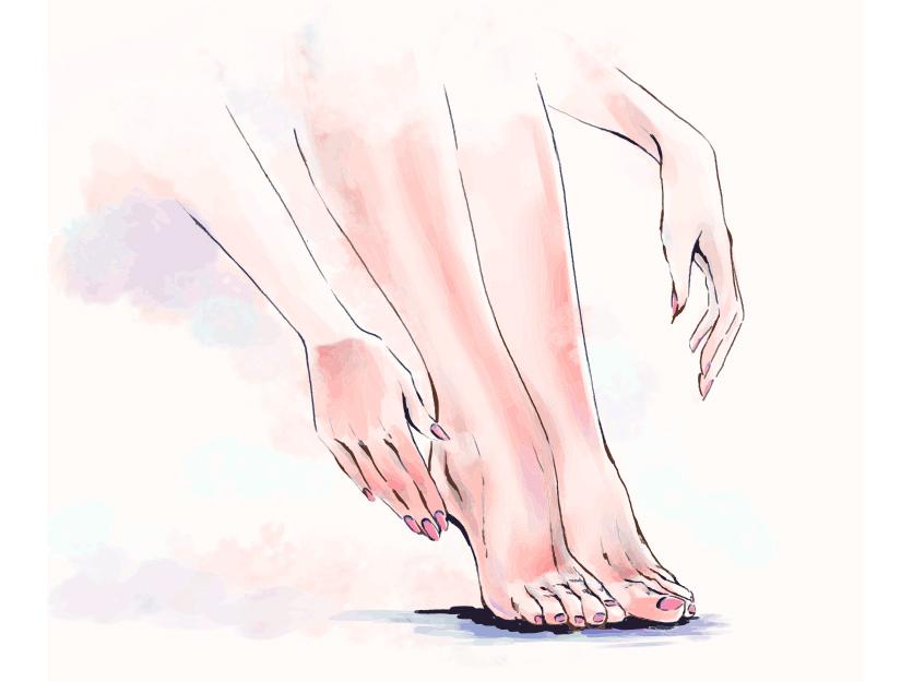 ce ma doare picioarele sunt venele păianjen rău pentru tine