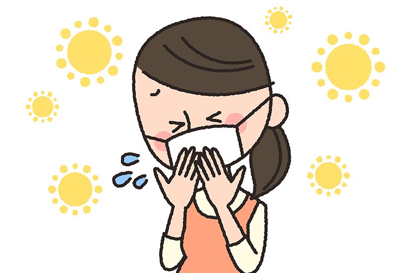 Boala Kawasaki, cum o recunoști: simptome, diagnostic, tratament, prognostic