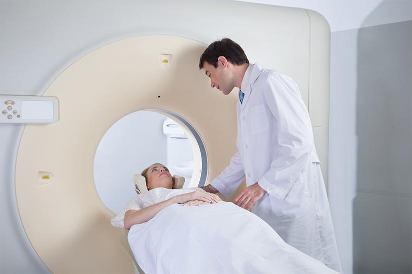 Ce analize trebuie sa faci pentru prostata