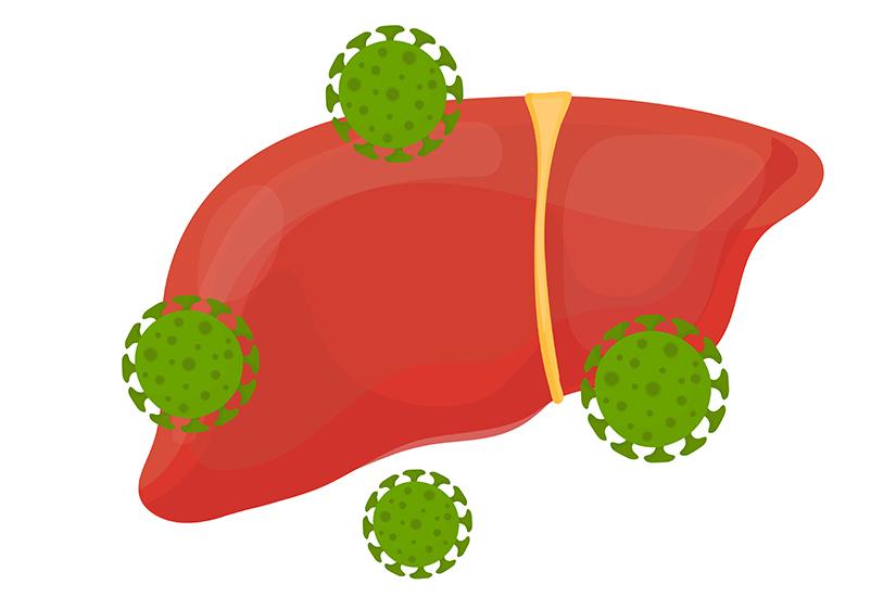 hepatită o durere articulară