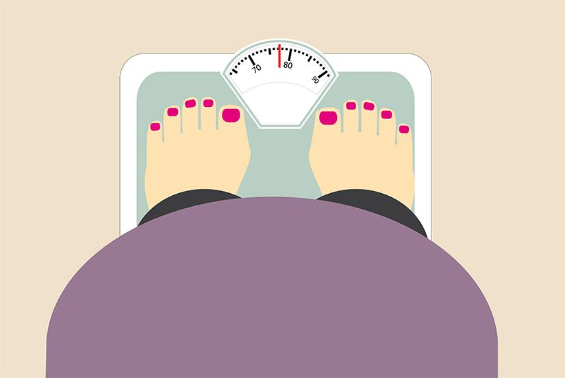 pierderea în greutate bowling Pierdere în greutate masculin de 55 de ani
