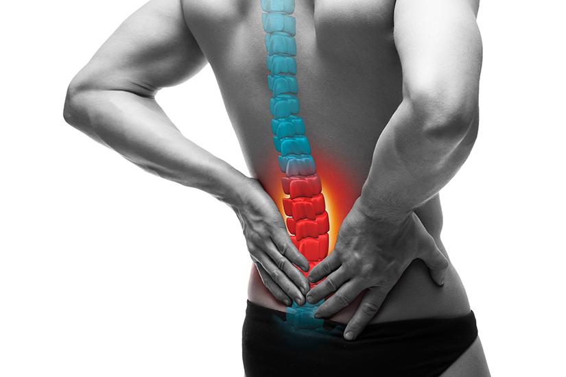 Tratamentul osteoporozei de gradul 1 al articulațiilor șoldului