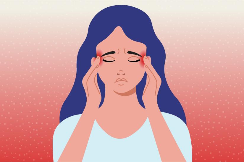 artrita reumatoidă cum să o trateze ce unguente ajută la artroza articulației umărului