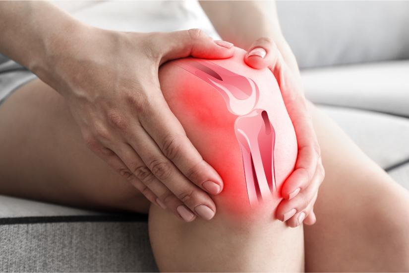 după efort fizic dureri articulare tratează inflamația articulațiilor