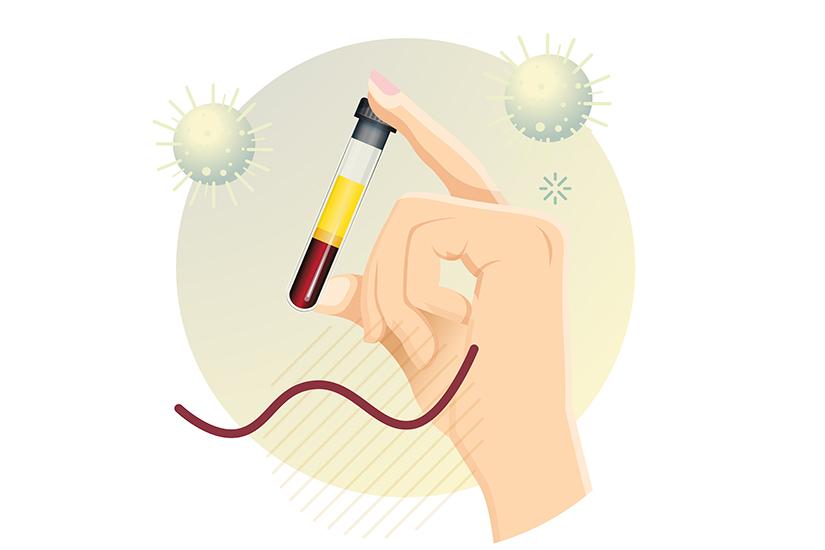 retenția urinară și pierderea în greutate