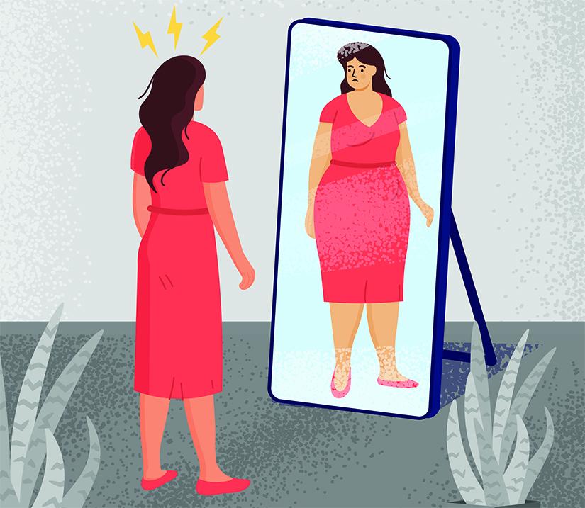 cum o femeie menopauză poate pierde în greutate)