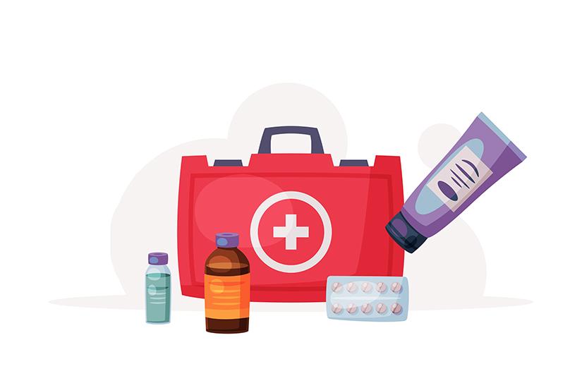 medicamente la copii