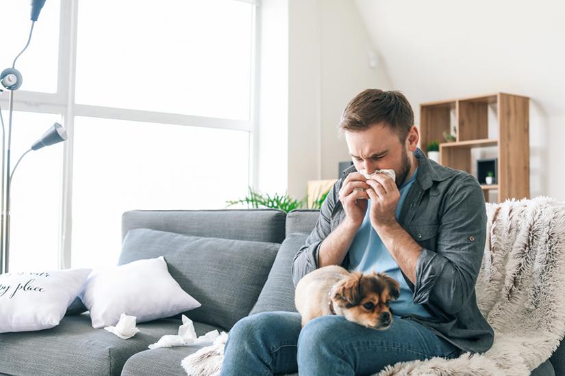 Simptome astm bronsic