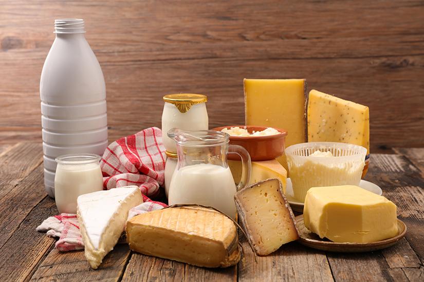 Durerile articulare și alimentele de evitat - Doza de Sănătate Lapte și boală articulară