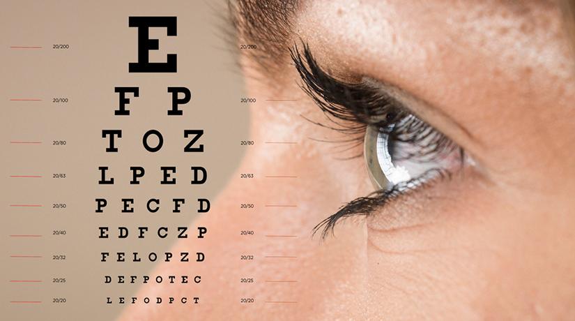 Ghidul dumneavoastră pentru screening-ul pentru boala diabetică de ochi