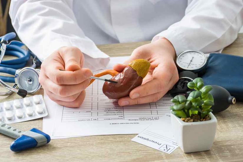 Prevenirea glomerulonefritei