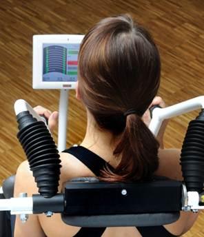 Utilizarea caripinei pentru tratarea unei hernie a coloanei vertebrale cervicale
