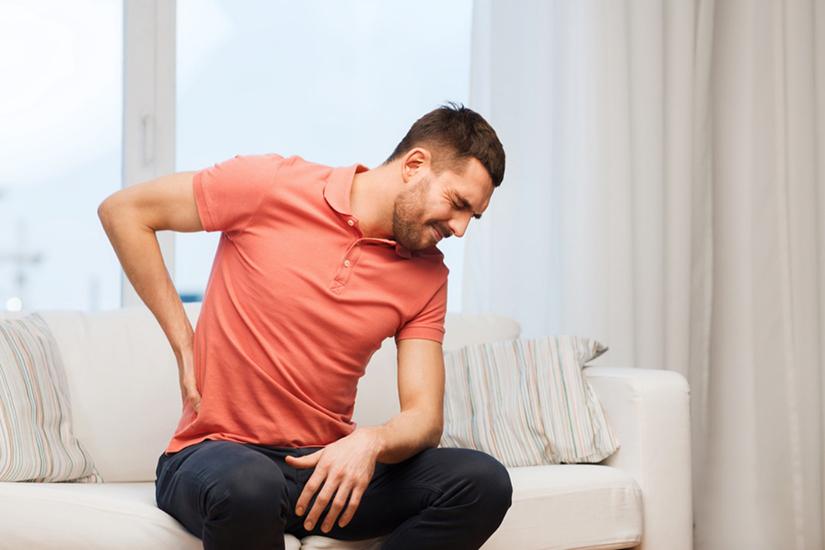 pierderea în greutate în boala addison)