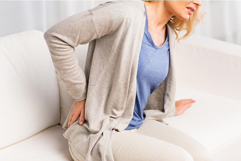 durerea articulară depinde de rinichi)