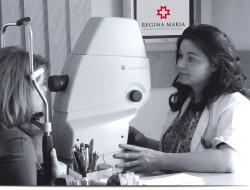 retinograf