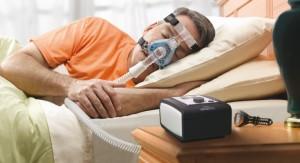 Tratament SASO cu dispozitiv CPAP