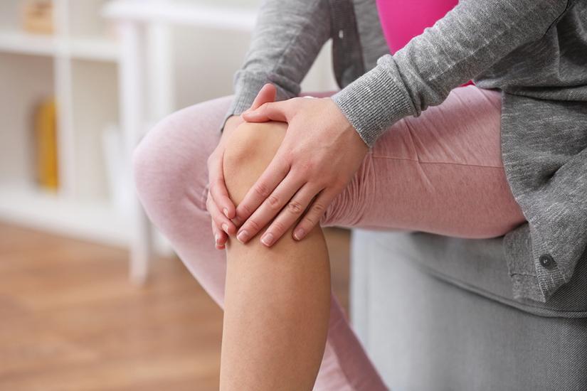 tratamentul reumatismului articulațiilor la adulți)