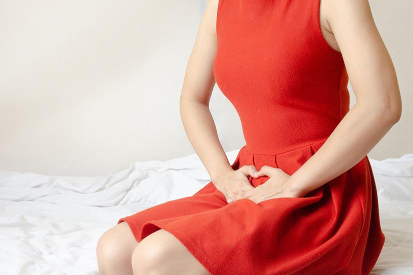 Simptomele sifilisului la femei