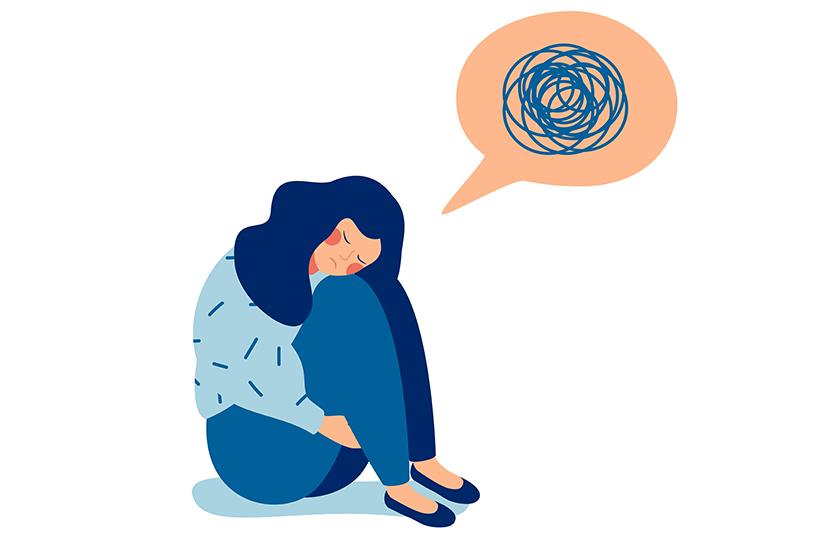 Sindromul Stockholm: ce este si cum se manifesta