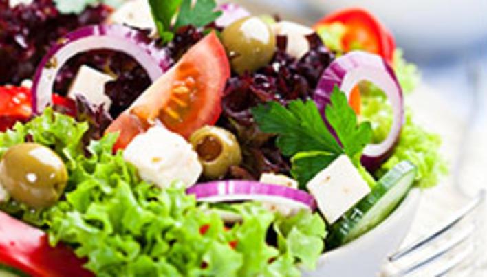 alimentați vă miezul cel mai bun hidratant pentru pierderea în greutate