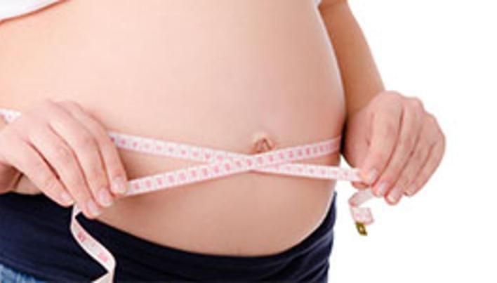 udal namal pierdere în greutate