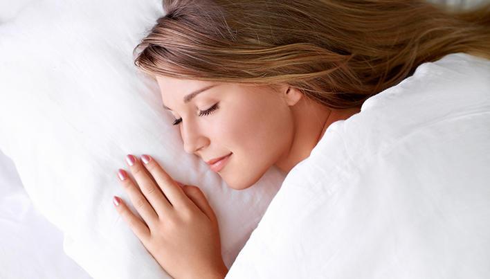 poate deprivarea de somn provoca pierderea în greutate)