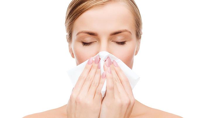 gripa ca simptomele și pierderea în greutate