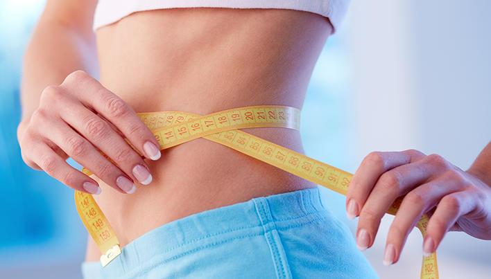 Bcaasul oprește pierderea de grăsime rata de pierdere a grăsimilor corporale