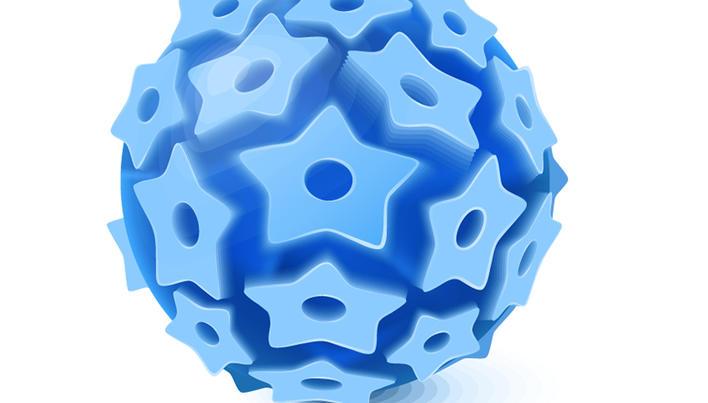 HPV și cancerul de col uterin | primariacetateni.ro