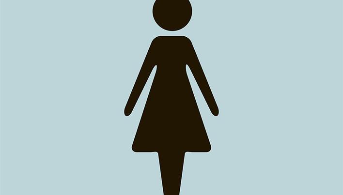 pierderea în greutate de urinare