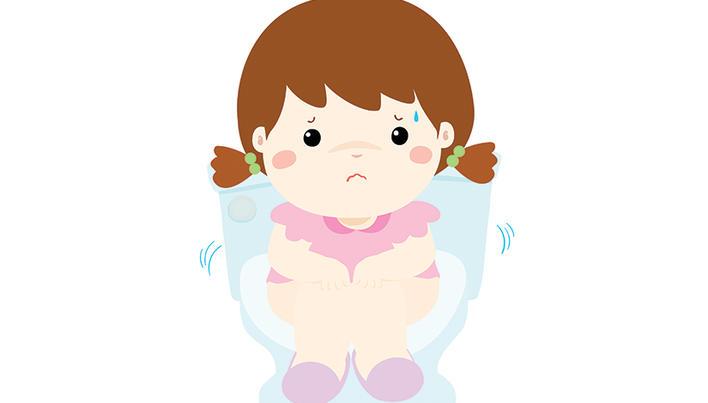 enterită la copii cu simptome)