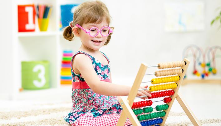 întrebări pentru oftalmolog pentru copii
