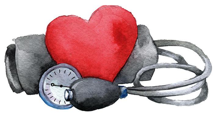 soluție hipertensiune din varicoză