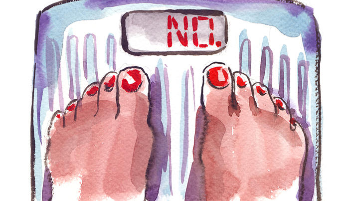 vreau sa slabesc 5 kilograme intr o luna poți să faci sims să piardă în greutate