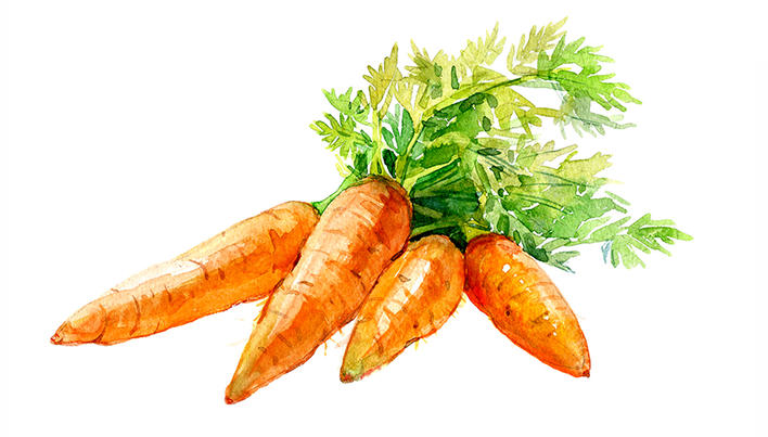 ce fructe legumele îmbunătățesc vederea exerciții de vedere pentru adulți