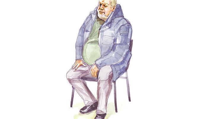 stocarea cu vene varicoase pentru bărbați cumpăra numărul de lipitori în varicoză