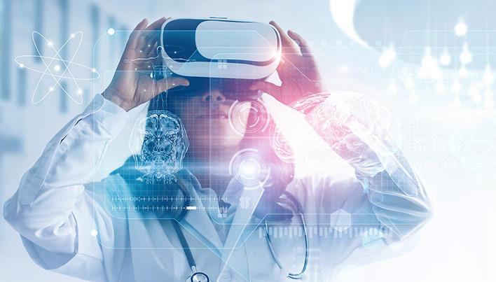 inovații în oftalmologie poate exista minus 15 viziune