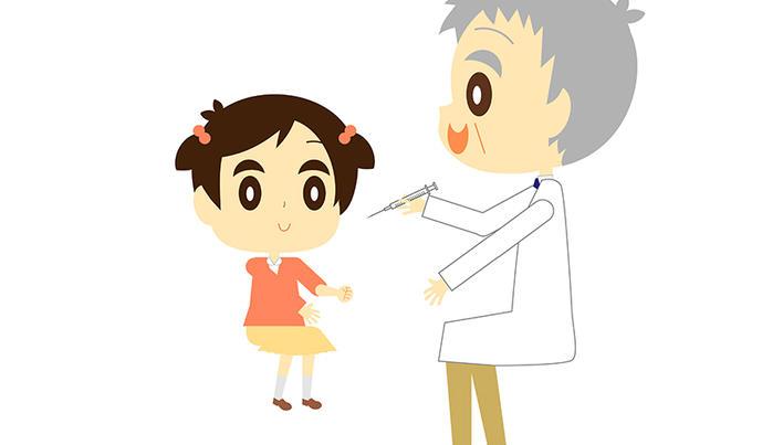 dureri articulare după vaccinarea împotriva rujeolei