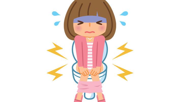 simptomele includ constipația de scădere în greutate